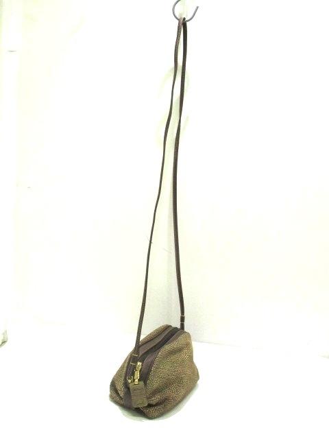 REDWALL(レッドウォール)のショルダーバッグ