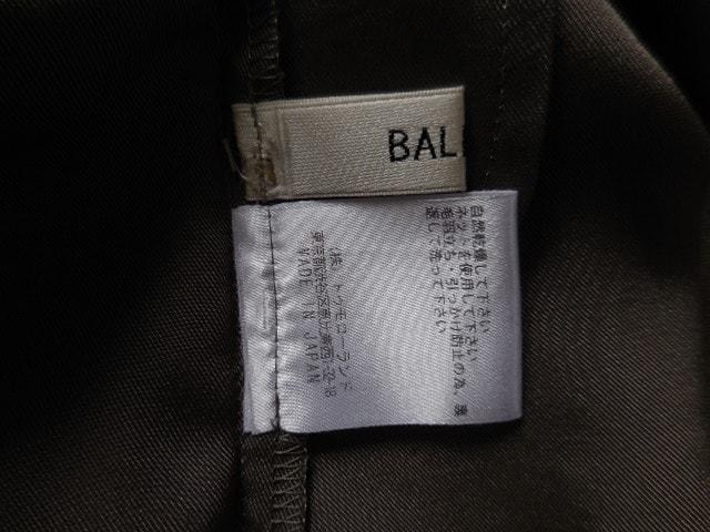 BALLSEY(ボールジー)のワンピース
