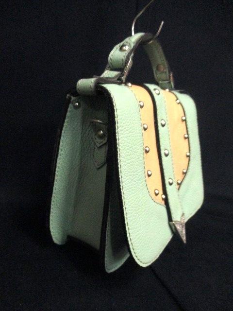 mercules(メルクレス)のハンドバッグ
