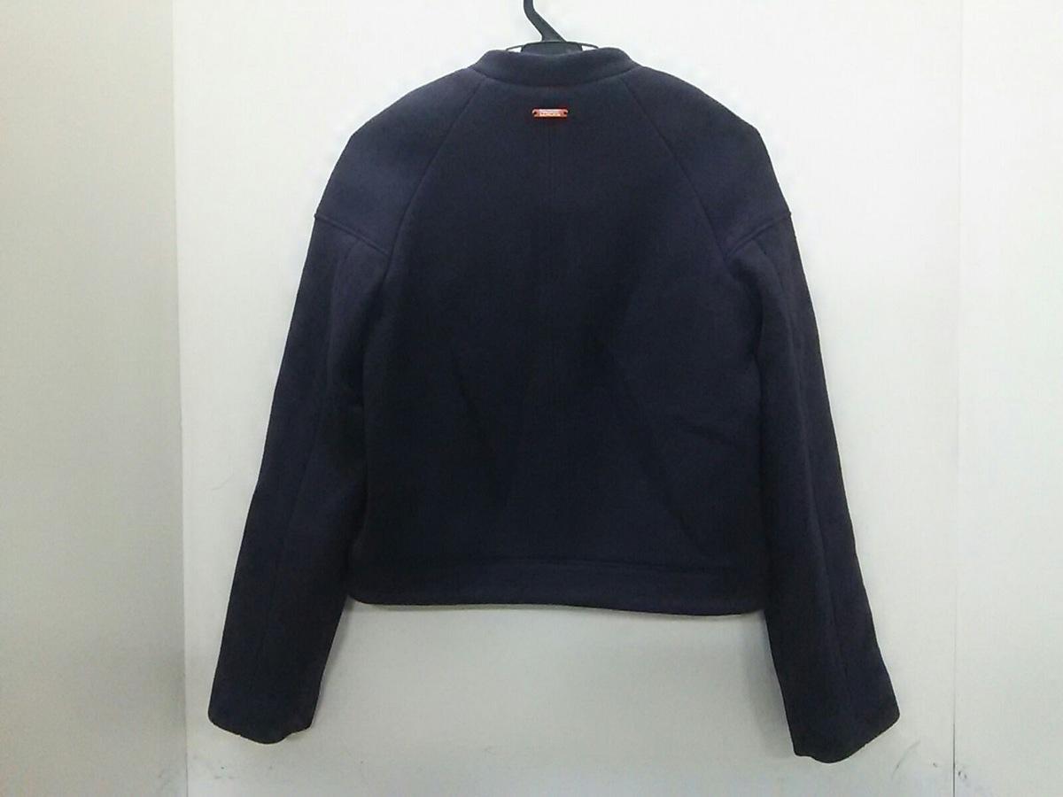LENER(レネール)のジャケット