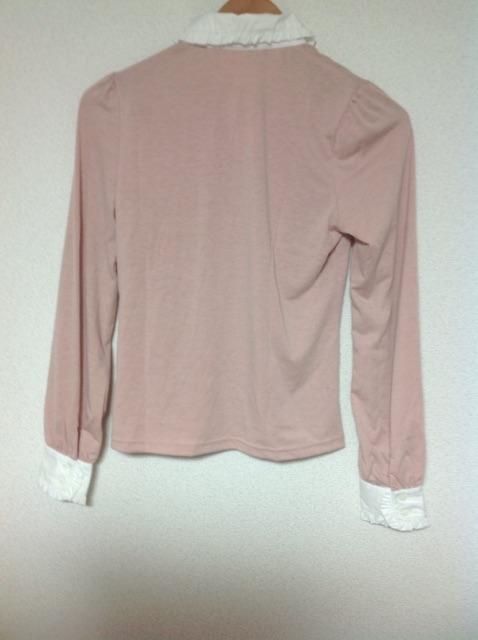 SecretHoney(シークレットハニー)のポロシャツ