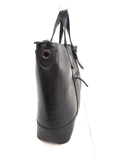SEAL(シール)のハンドバッグ