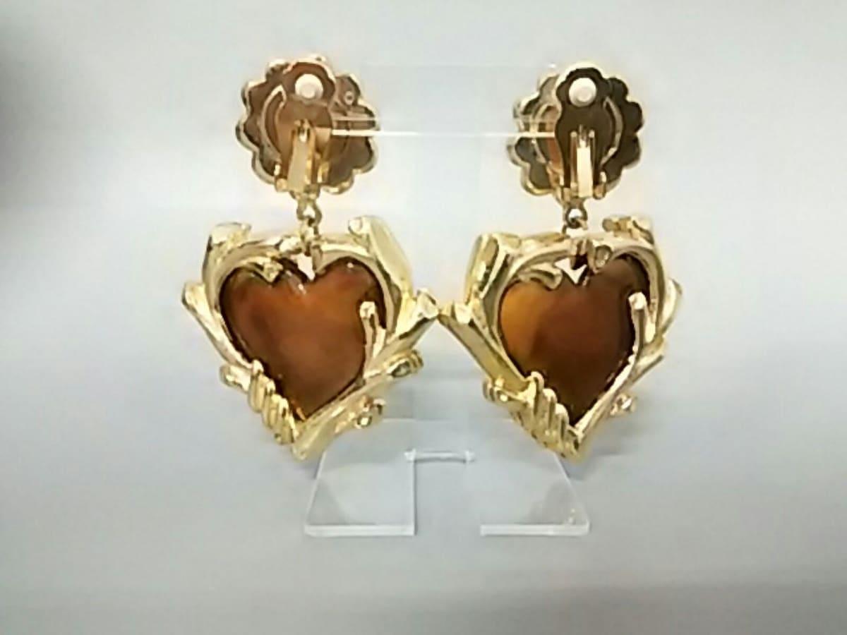ESCADA(エスカーダ)のイヤリング