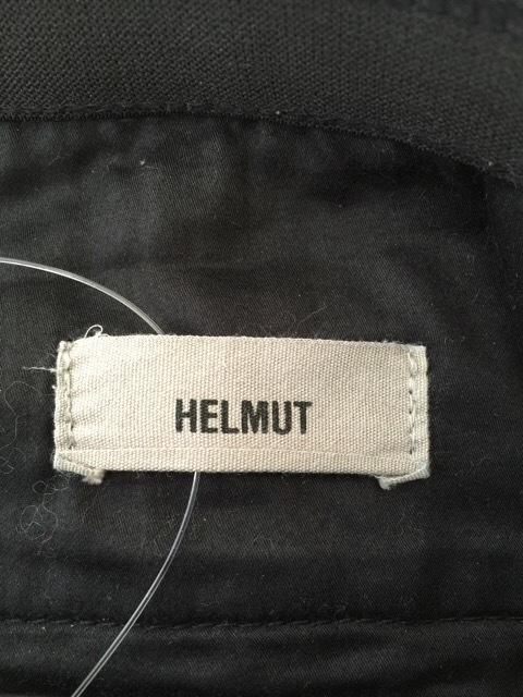 Helmut(ヘルムート)のパンツ