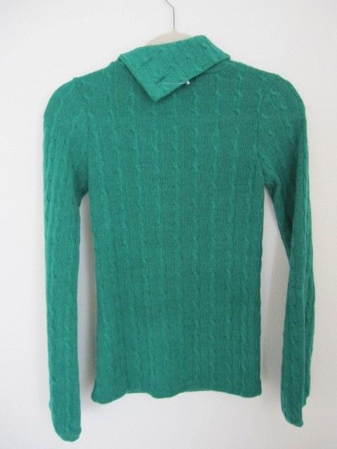 MICOAMERI(ミコアメリ)のセーター