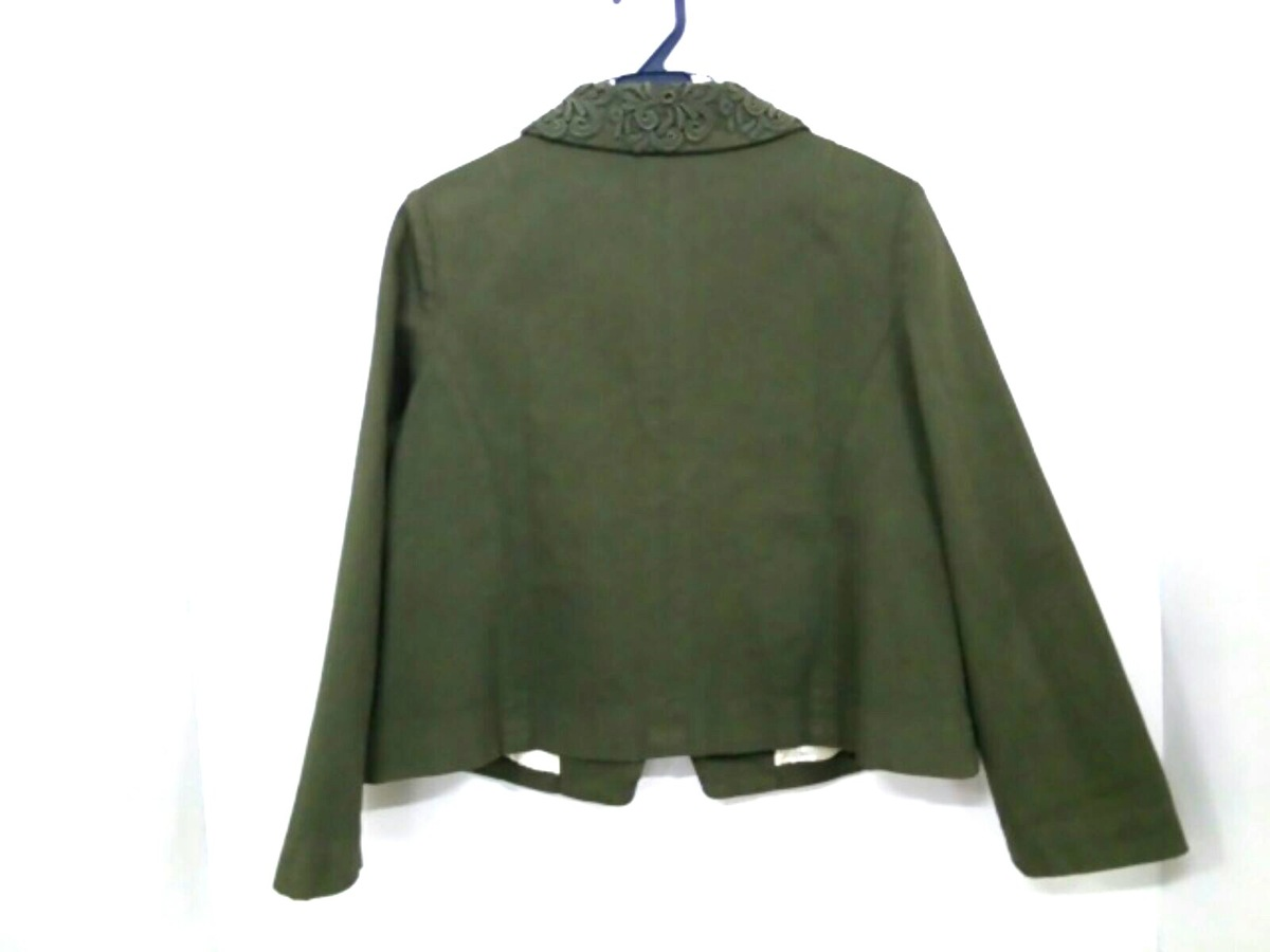 machiko jinto(マチコジント)のジャケット