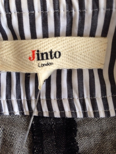 machiko jinto(マチコジント)のパンツ