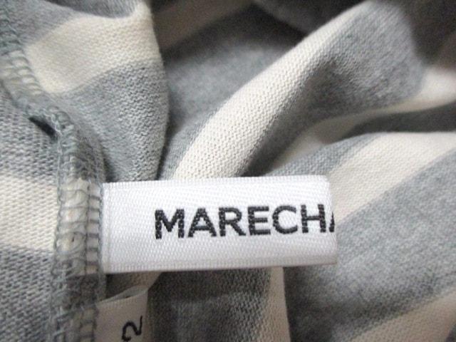 MARECHALTERRE(マルシャル・テル)のワンピース