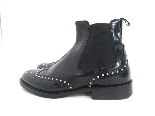 Bellini(ベリーニ)のブーツ