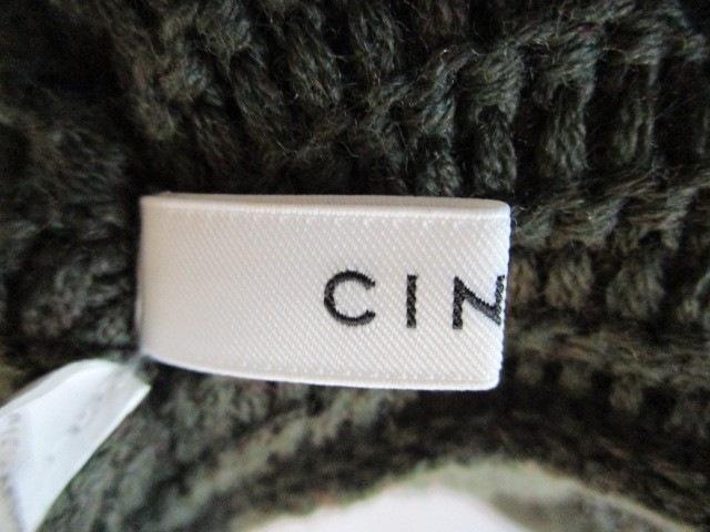 CINOH(チノ)のワンピース