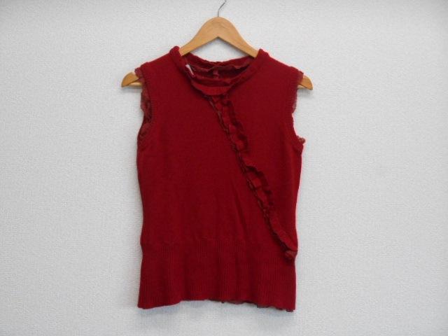 BELTRAMI(ベルトラミ)のセーター