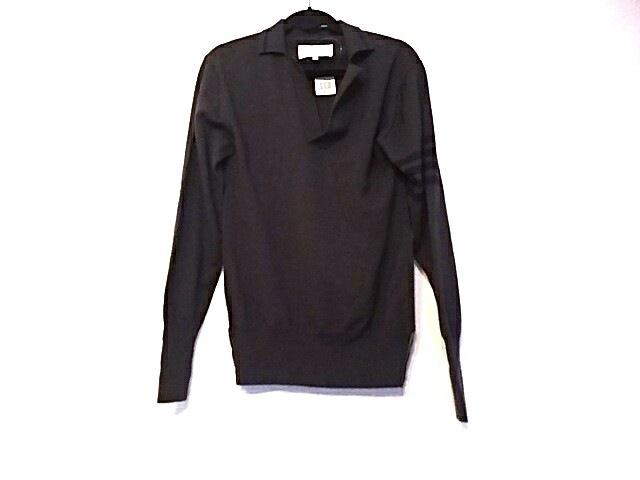 nanamica(ナナミカ)のセーター