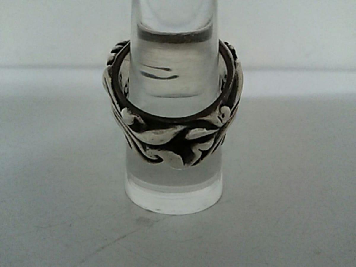 CELTIC ARTS(セルティックアーツ)のリング