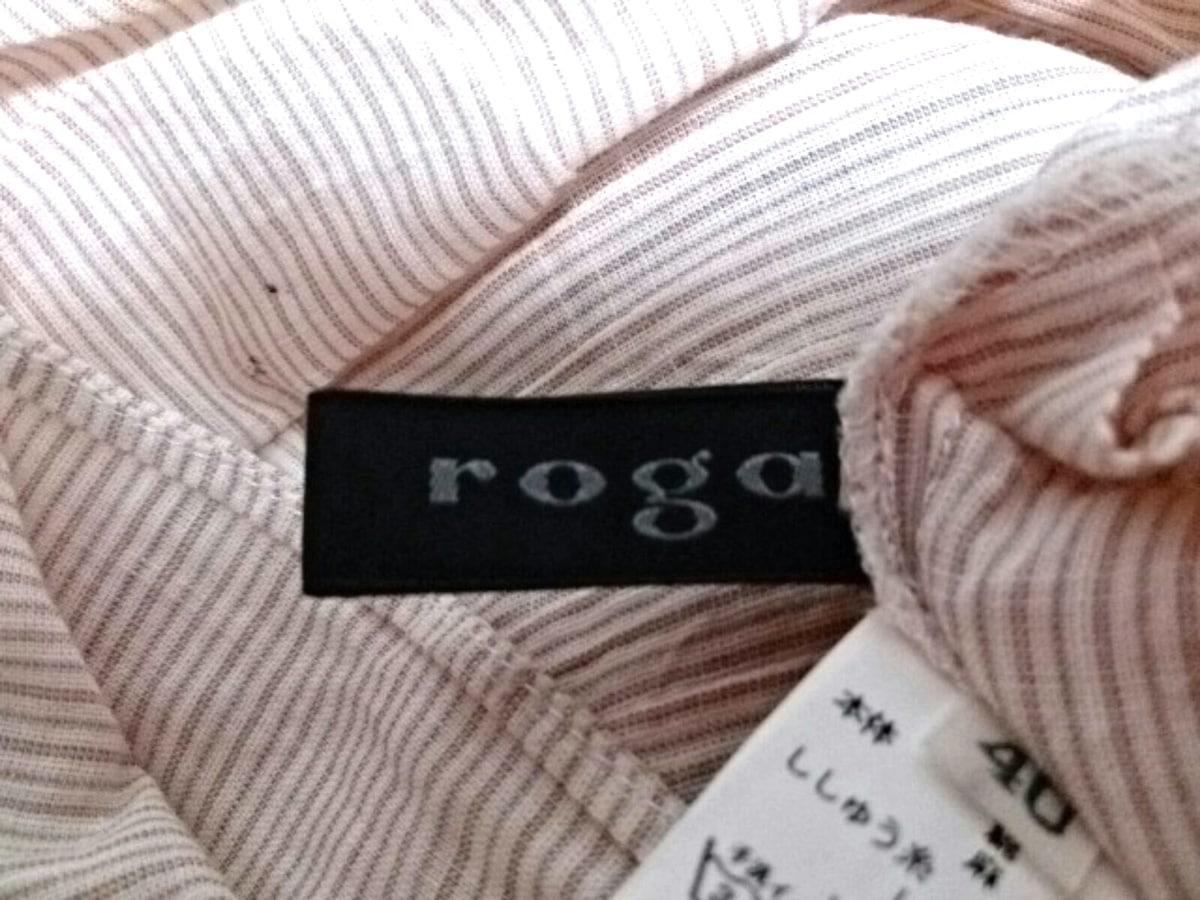 roga(ロガ)のワンピース