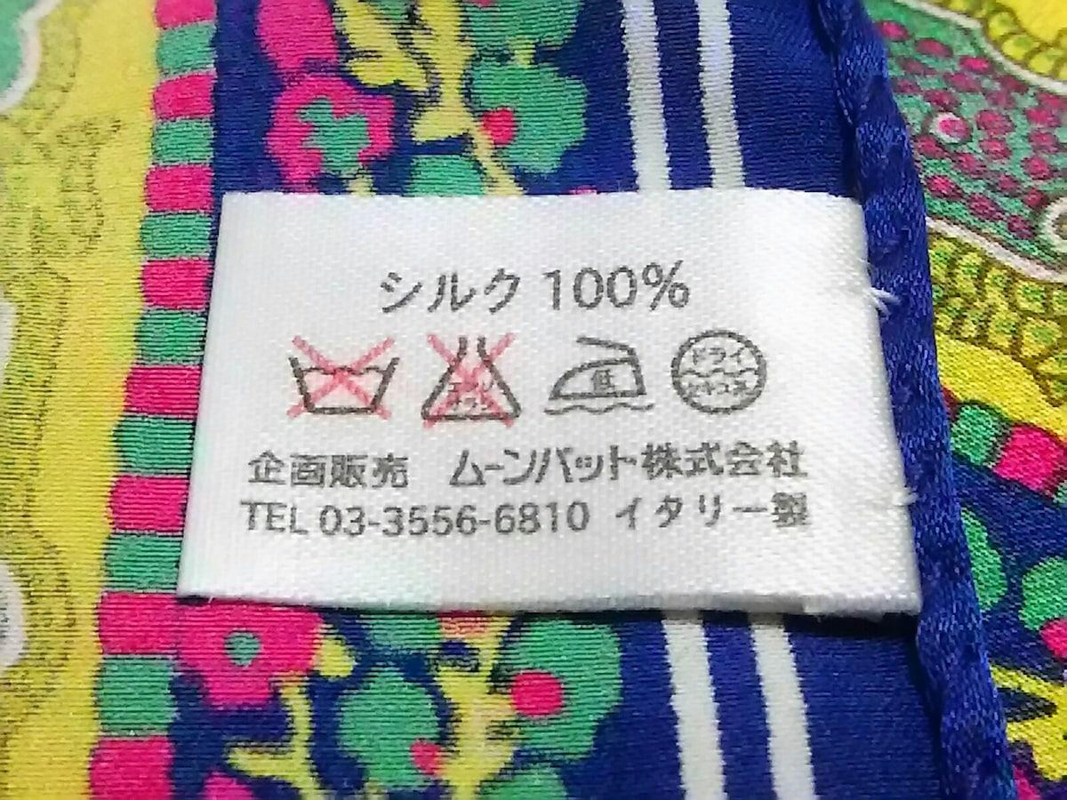 MARC JACOBS(マークジェイコブス)のスカーフ
