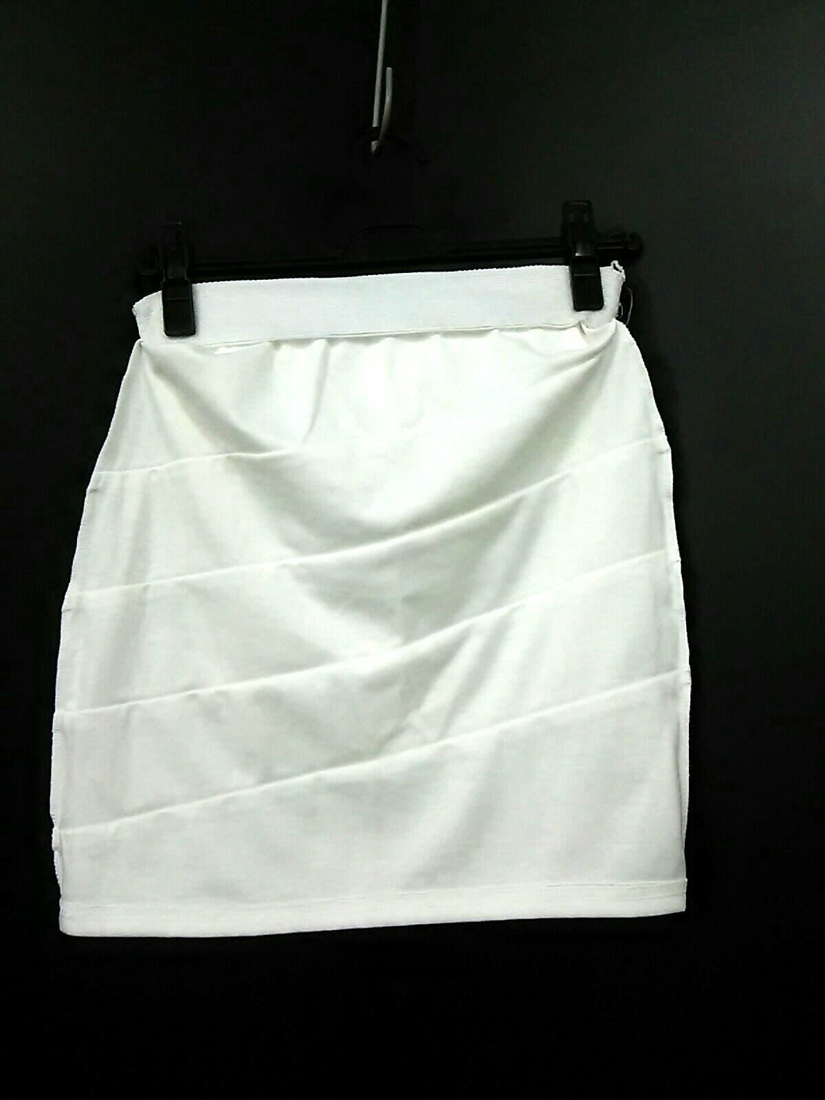 RESEXXY(リゼクシー)のスカート