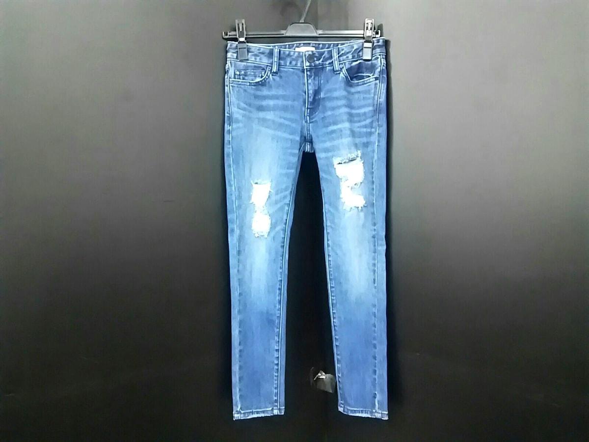 RESEXXY(リゼクシー)のジーンズ