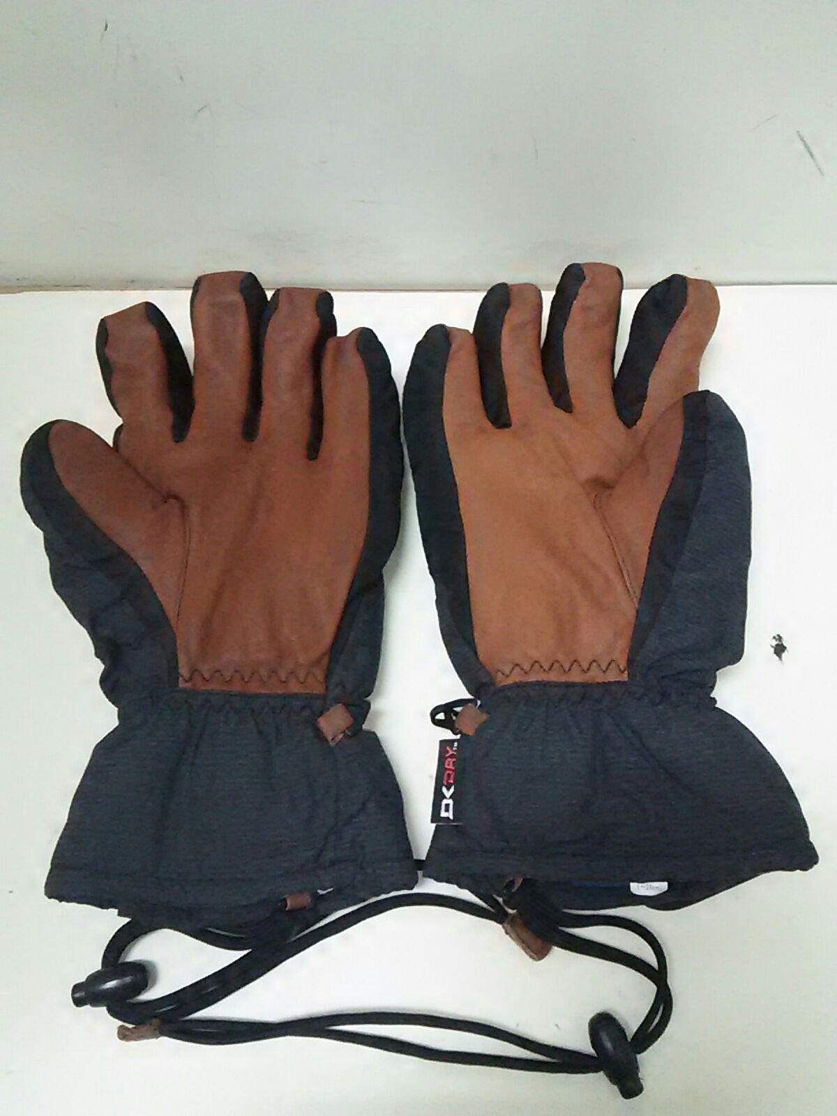 DAKINE(ダカイン)の手袋