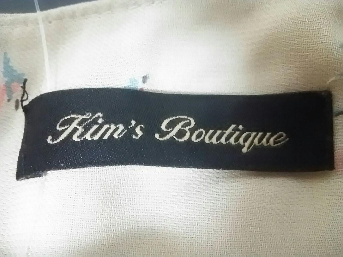 Kim's Boutique(キムズブティック)のワンピース