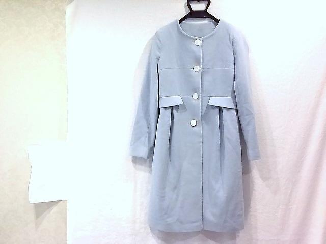 Seraphine(セラフィン)のコート