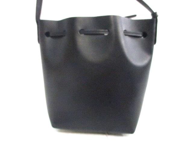 MANSUR GAVRIEL(マンサーガブリエル)のショルダーバッグ