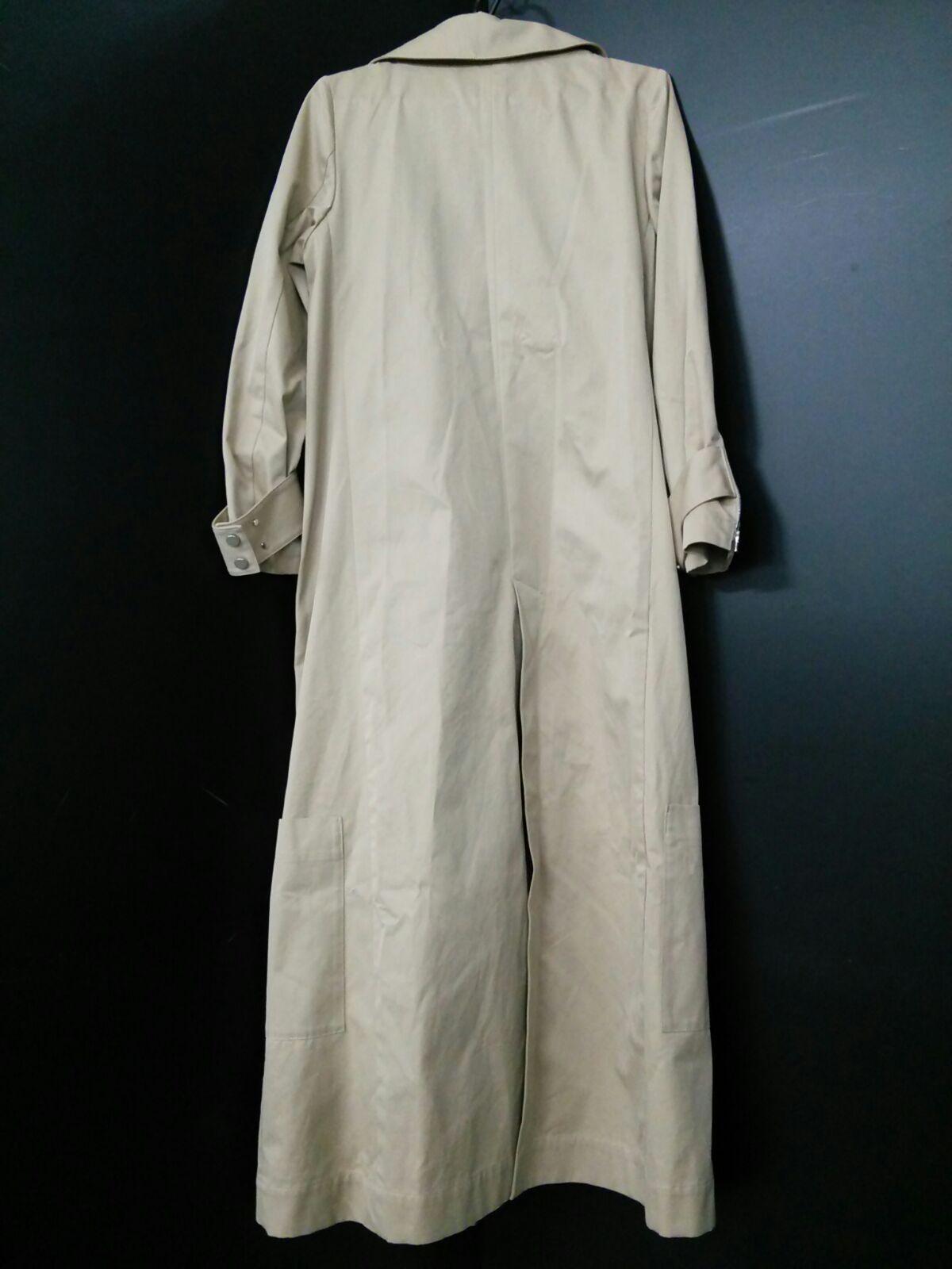 CINOH(チノ)のコート
