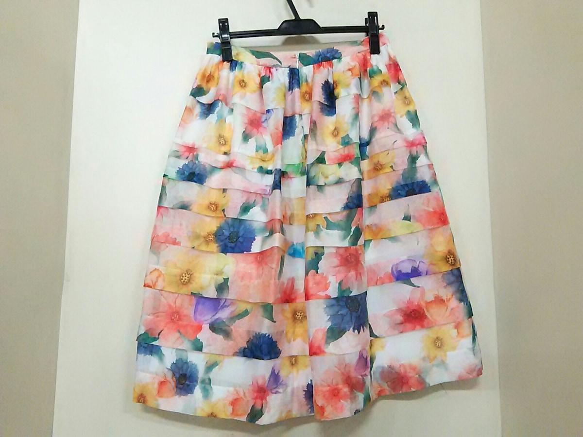 Maglieparef-de(マーリエ)のスカート