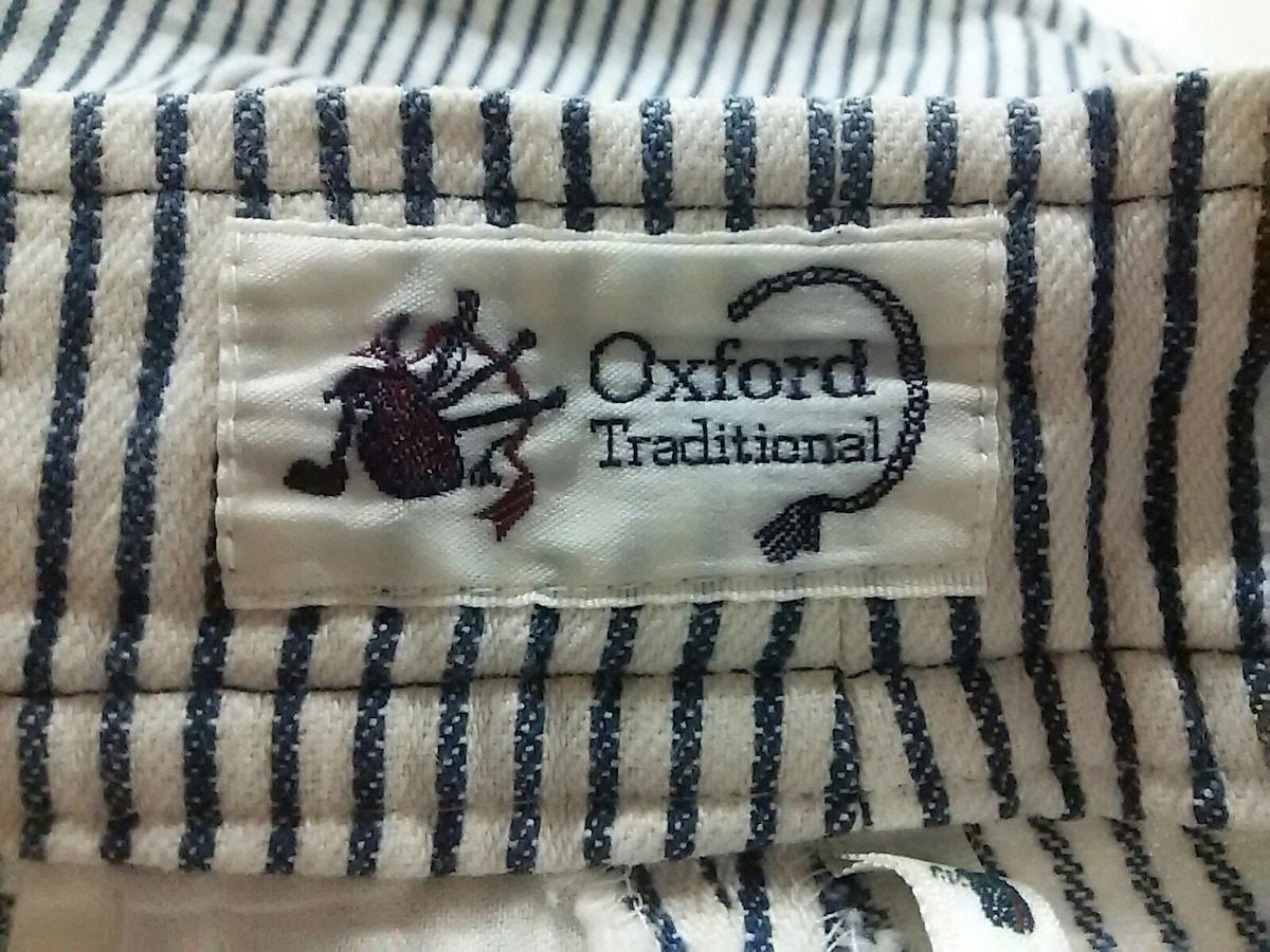 OXFORD(オックスフォード)のパンツ