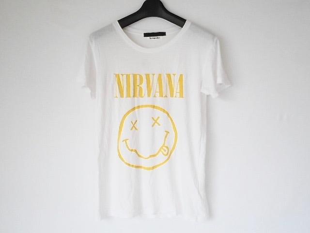 The Dayz tokyo(ザデイズトウキョウ)のTシャツ