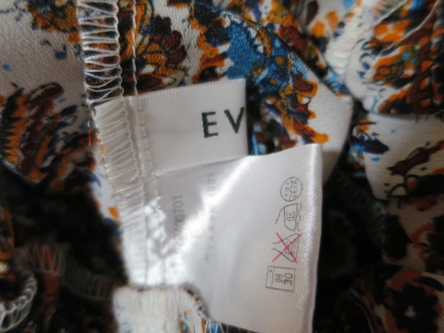 EVRIS(エヴリス)のカットソー