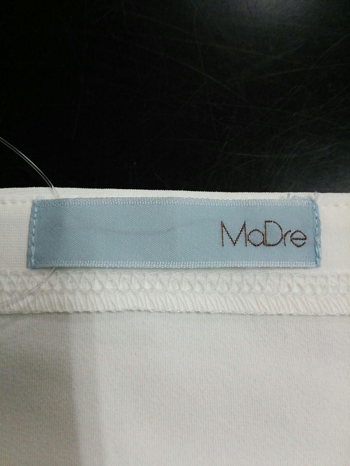MaDore(マドーレ)のTシャツ