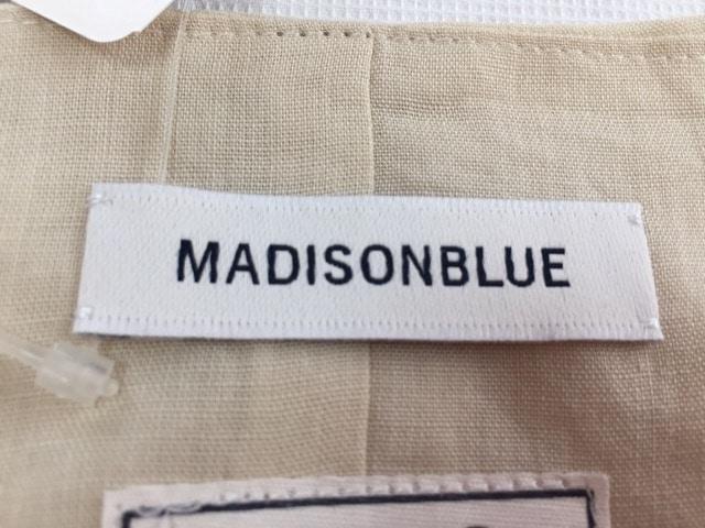 MADISON BLUE(マディソンブルー)のベスト
