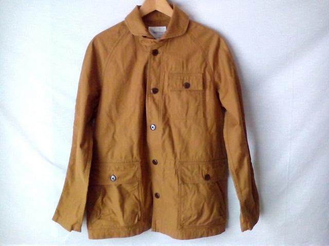 DELICIOUS(デリシャス)のジャケット