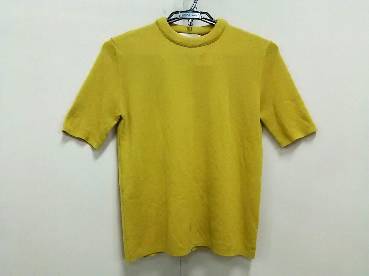 The Dayz tokyo(ザデイズトウキョウ)のセーター