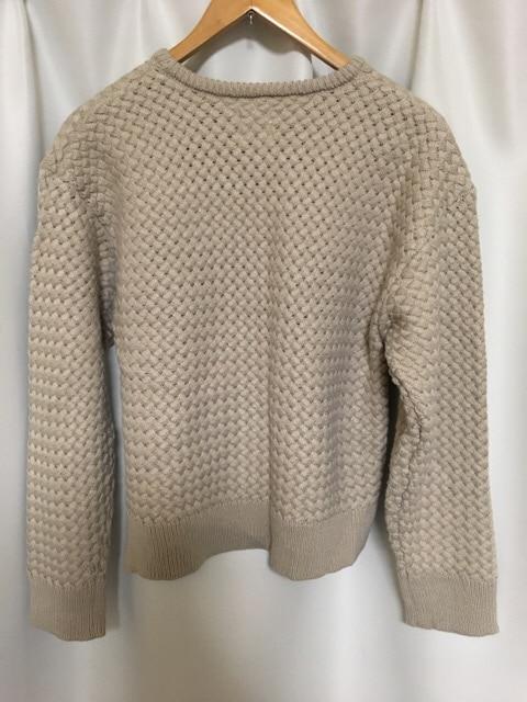 FLOVE(フローヴ)のセーター
