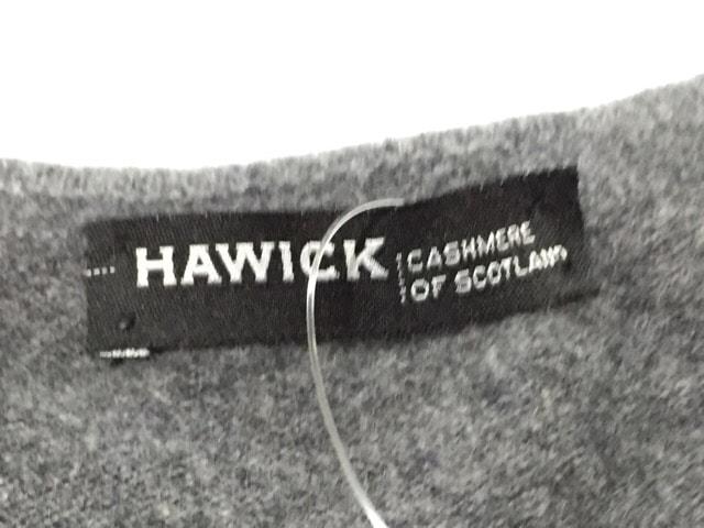 HAWICK(ホーウィック)のワンピース