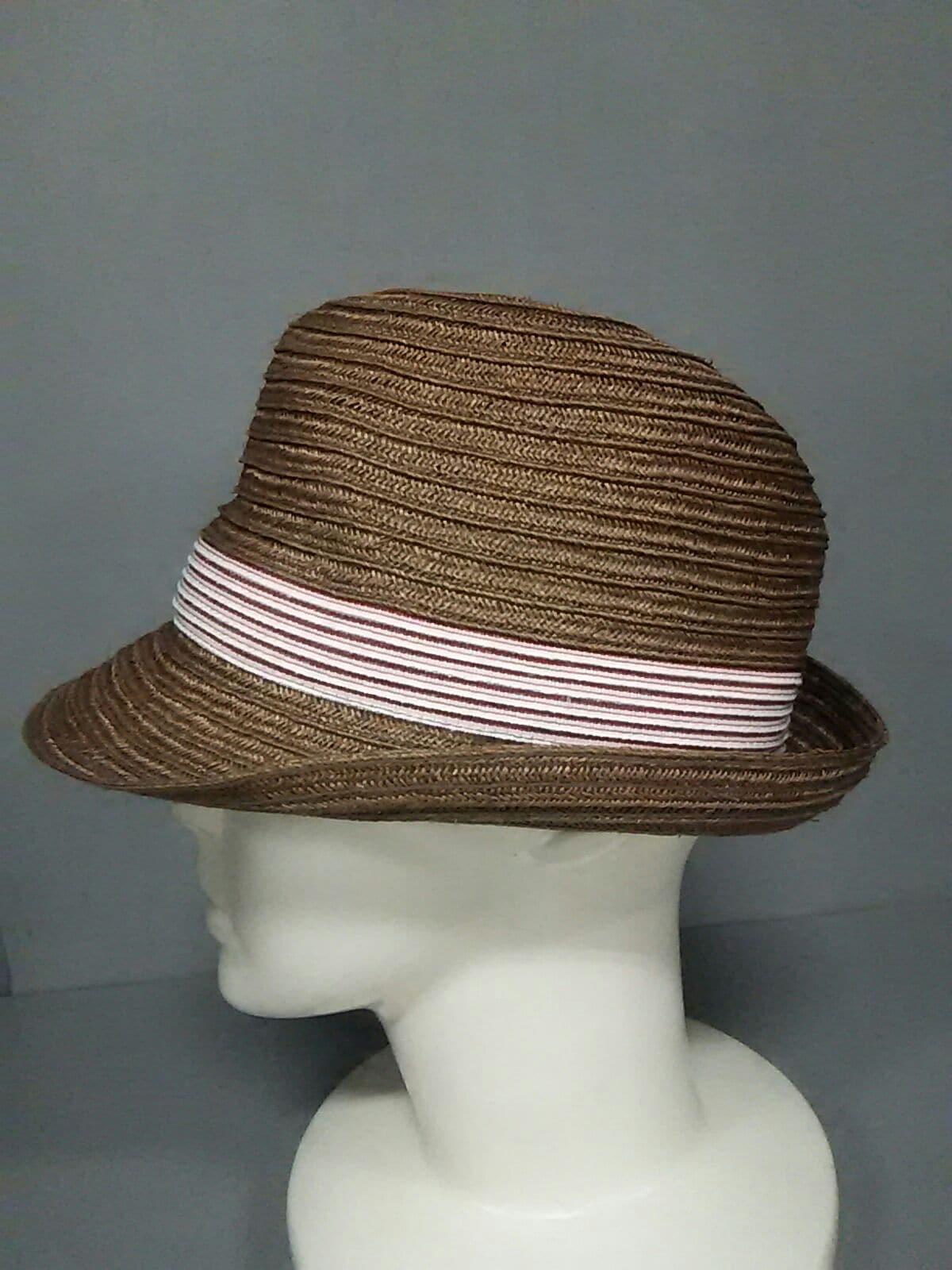 FERRUCCIOVECCHI(フェリシオベッキ)の帽子