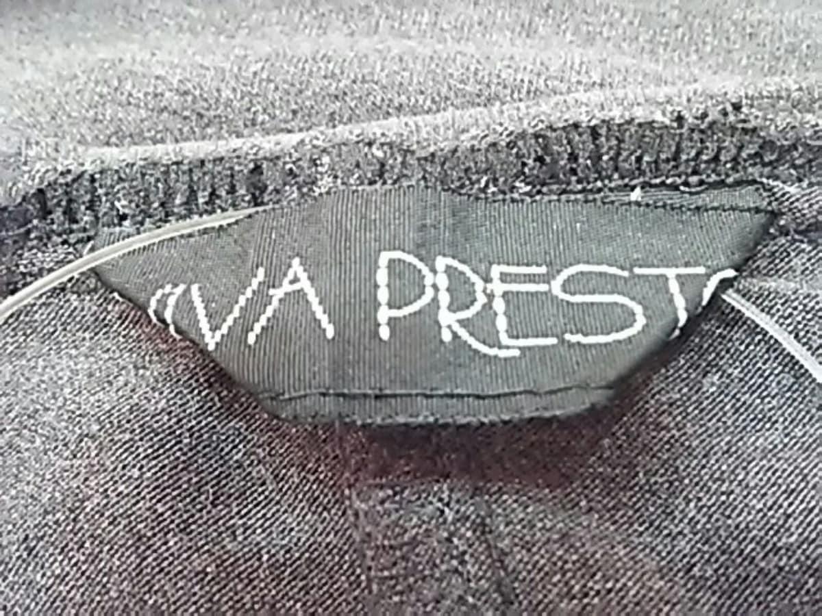 VIVA PRESTO(ヴィヴァプレスト)のワンピース