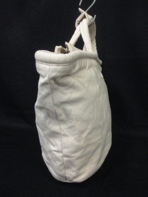 R&D.M.Co-(オールドマンズテーラー)のハンドバッグ