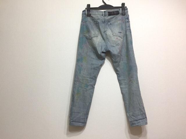 TheDayztokyo(ザデイズトウキョウ)のジーンズ
