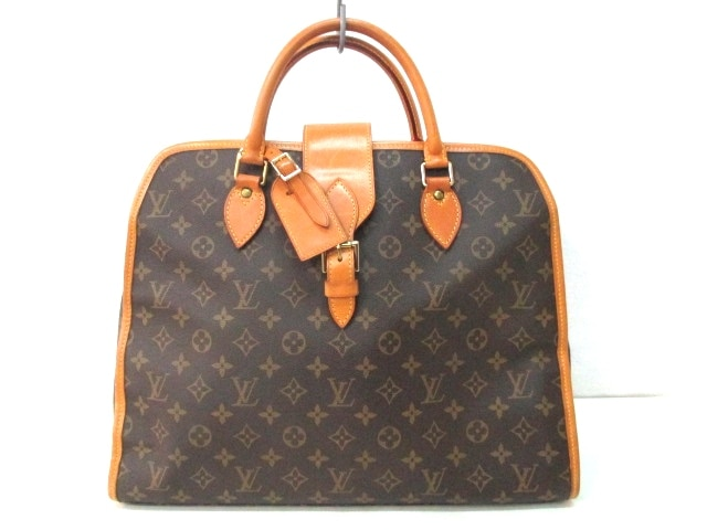 LOUIS VUITTON(ルイヴィトン)のリヴォリ