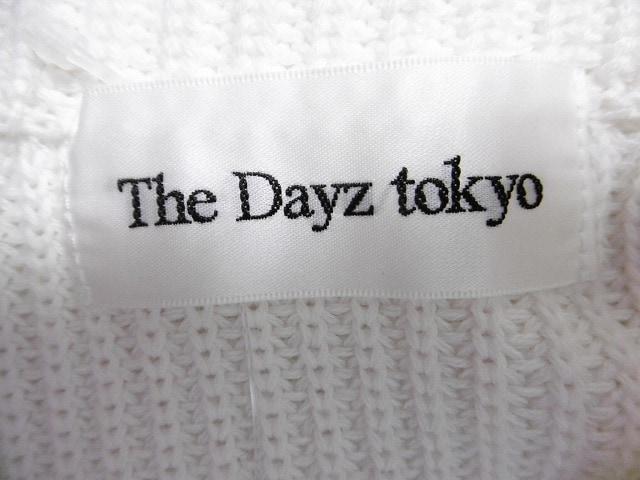 The Dayz tokyo(ザデイズトウキョウ)のベスト