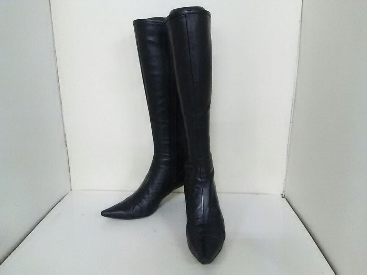Odette e Odile UNITED ARROWS(オデットエオディール ユナイテッドアローズ)のブーツ