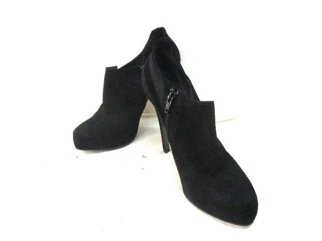 TATUAGGI(タチュアギ)のブーツ