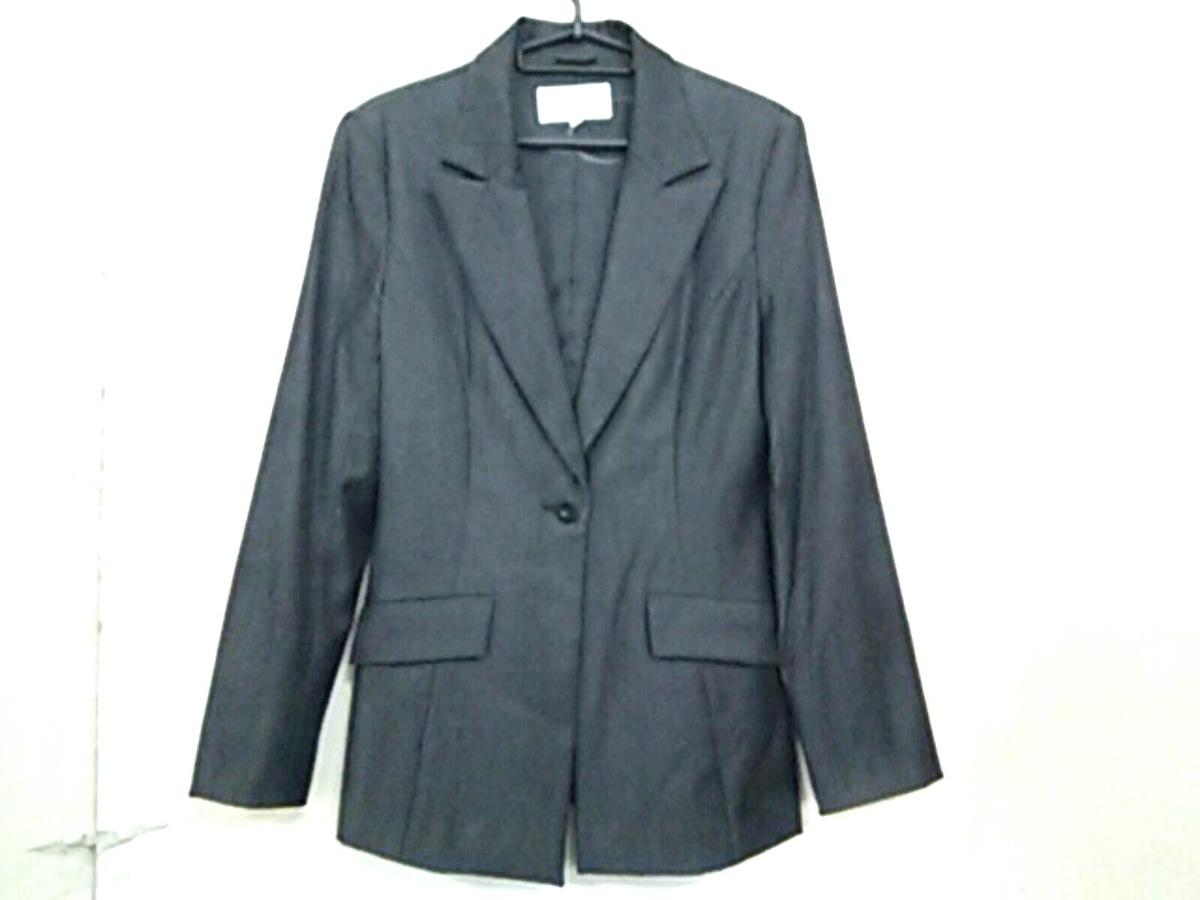 MELROSE(メルローズ)のスカートスーツ