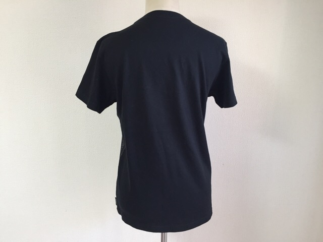 L'EQUIPEYOSHIEINABA(レキップ ヨシエイナバ)のTシャツ