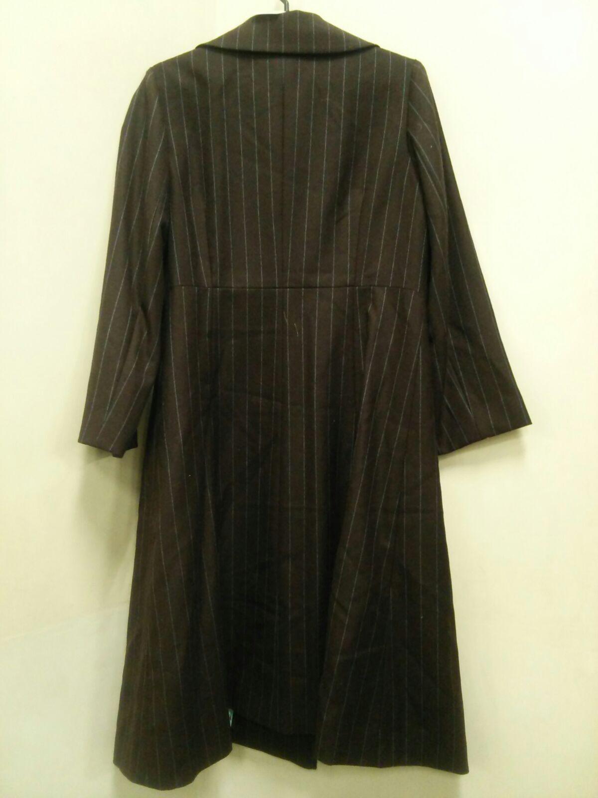 machiko jinto(マチコジント)のコート