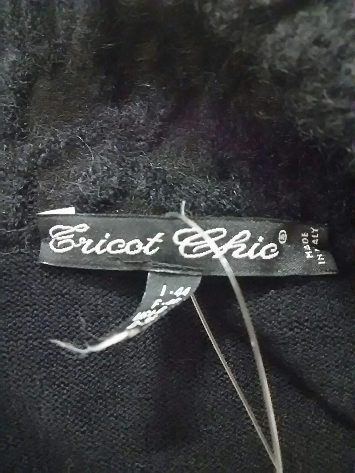 TRICOTCHIC(トリコシック)のコート