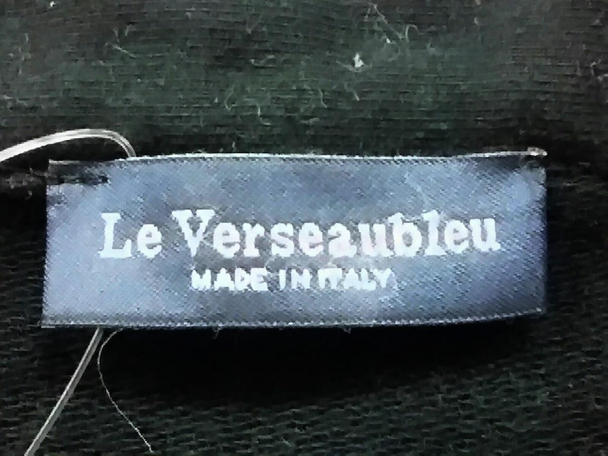 Le Verseau(ルヴェルソー)のブルゾン