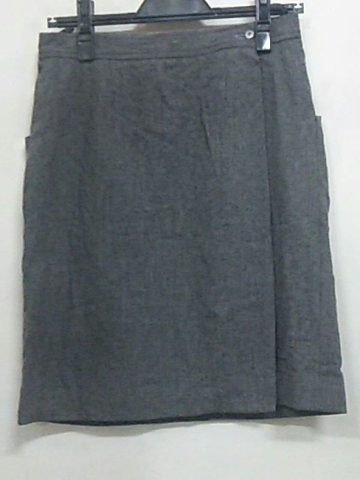 YvesSaintLaurent rivegauche (YSL)(イヴサンローランリヴゴーシュ)のスカート